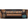 Doves Farm Organic Wholemeal Digestive Biscuits 400g
