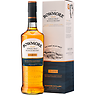 Bowmore Islay Single Malt Scotch Whisky 700ml - Legend