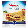 Shana Simply Authentic Food 5 Masala Chapatti 300g
