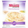 Shana Original Paratha 5 Pieces 400g