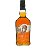Buffalo Trace Kentucky Straight Bourbon Whiskey 70cl