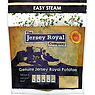 The Jersey Royal Company Genuine Jersey Royal Potatoes 325g