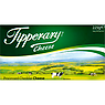 Tipperary Processed Cheddar Cheese 225g