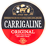 Carrigaline Original Cheese 150g