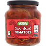 Asda Sun-Dried Tomatoes 280g