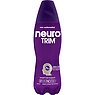 Neuro Trim Non-Carbonated Soft Drink 430ml
