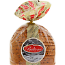 Baltona Multigrain Bread 400g