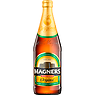 Magners Original Apple Irish Cider 568ml