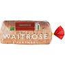 Waitrose Multigrain Farmhouse Batch 800g