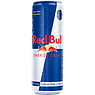 Red Bull Energy Drink, 473ml, PMC £1.99