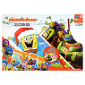 Nickelodeon Selection Box 80g