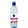 Rioba Still Irish Spring Water with a Hint of Berries 500ml