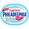 Philadelphia Lightest Soft Cheese 180g