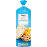 Tesco Lightly Salted Rice Cakes 130g
