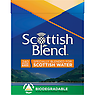 Scottish Blend  Original 240 Tea Bags