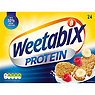 Weetabix Protein Biscuits 24 Pack