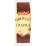 Entremont Gruyere France 200g
