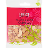 Forest Feast Roasted & Salted Cashews 40g