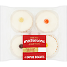 Mathiesons 4 Empire Biscuits