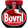 Bovril  Extract Beef and Yeast 250g