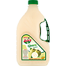 Indus Juicy Guava Juice Drink 2 Litre
