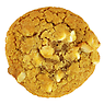 Subway White Chip Macadamia Nut Cookie
