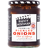 Barry Norman Premium Pickled Onions 560g