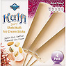 Everest Kulfi Dairy Shahi Kulfi Ice Cream Sticks 4x70g