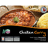 Authentic World Foods Chicken Curry 320g