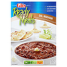 Gits Ready Meals Dal Makhani 300g