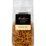 Hider The Essence of Quality Bombay Mix 150g