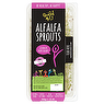 Good 4 U Alfalfa Sprouts 50g