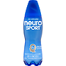 Neuro Sport Non-Carbonated Soft Drink 430ml
