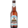 Magners Irish Cider Light 330ml