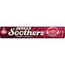 Halls Soothers Real Cherry Juice Sweets 45g