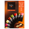 Galler Chocolatier Les Minis Assortment Noir Lait Blanc Dark Milk White 15 x 12g