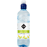 Rioba Still Irish Spring Water with a Hint of Lemon & Lime 500ml