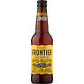 Fuller's Frontier London Premium Lager 330ml