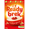 Ready Brek Smooth Porridge Oats 450g