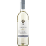 First Cape Discovery Series Light South African Sauvignon Blanc 750ml