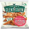 Glenhaven Hot & Spicy Chicken Goujons 360g