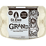 St. Ewe 6 Grand Free Range Eggs Extra Large 444g