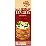 Gourmet Multigrain Crackers 170g