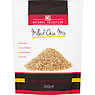 Natural Selection Milled Chia Mix 200g