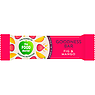 The Food Doctor Fig & Mango Goodness Bar 40g