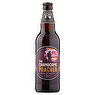 Badger The Cranborne Poacher Rich & Fruity Ruby Ale 500ml