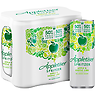 Appletiser Spritzer Apple & Exotic Lime 6 x 250ml