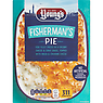 Young's Fisherman's Pie 300g