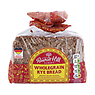 Lidl Rowan Hill Wholegrain Rye Bread 500g