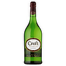 Croft Particular Sherry 1000ml